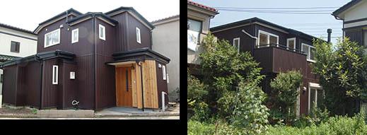 夢・建築工房