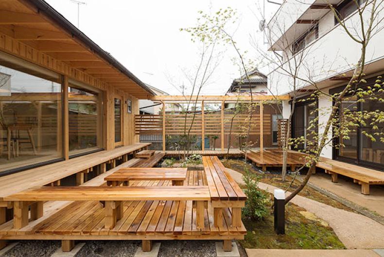 夢建築工房Q1(キューワン)住宅
